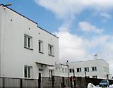 Części do klimatyzacji samochodowej, regeneracja kompresorów, LASER-SINEX Łódź
