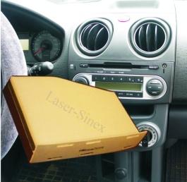 filtr kabinowy do klimy, filtry przeciwpyłkowe do układów wentylacji w samochodzie