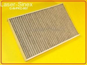 kabinowe filtry do klimatyzacji samochodowej