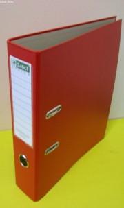Segregatory, przechowywanie archiwizacja dokumentów, materiały biurowe