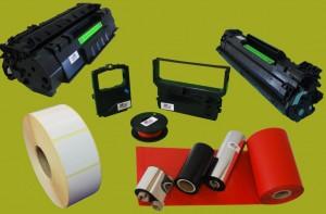 tonery regenerowane LASER-SINEX, w 100% nowe regenerowane tonery, materiały eksploatacyjne do drukarek